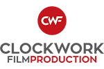 Clockwork Film Production
