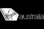 Virgin_Australia