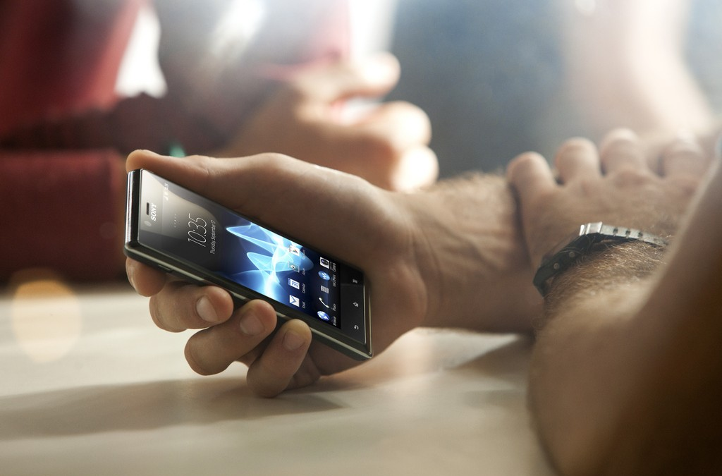 21. April – Dan D Za Rezultate Pretraga Preko Mobilnih Uređaja