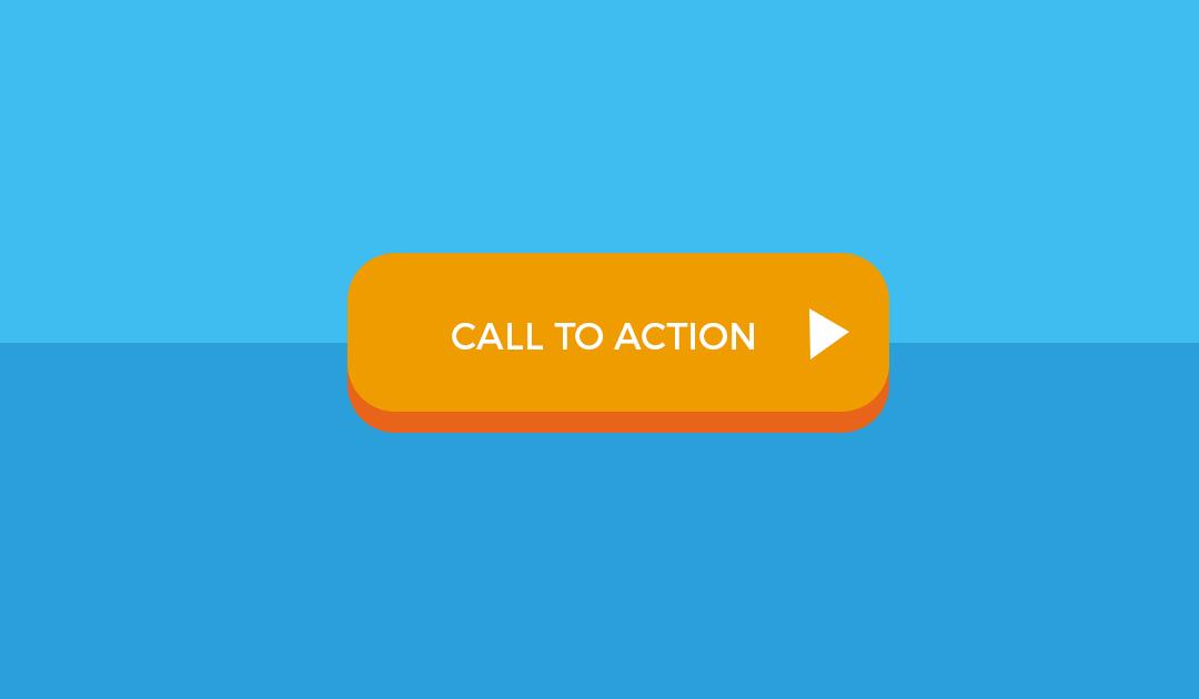 Call To Action – Poziv Na Akciju – Kako Povećati Konverziju