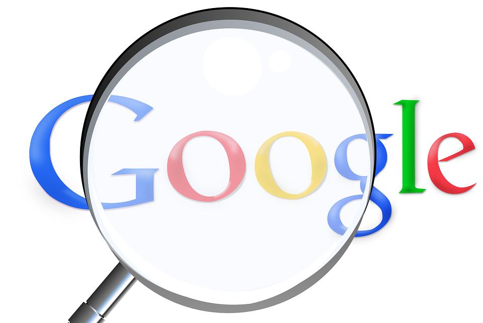 Google testira duže title tagove i meta opise