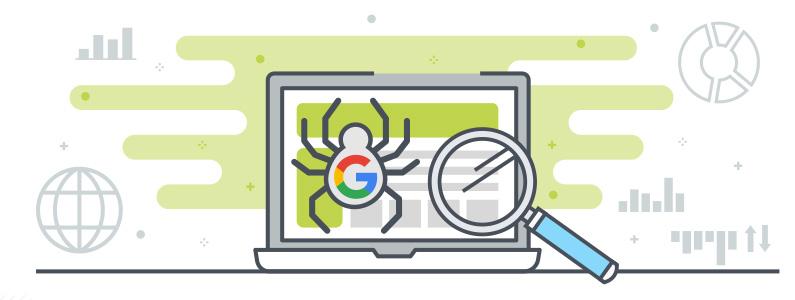 SEO problemi: Crawl Budget i indeksiranje velikih sajtova