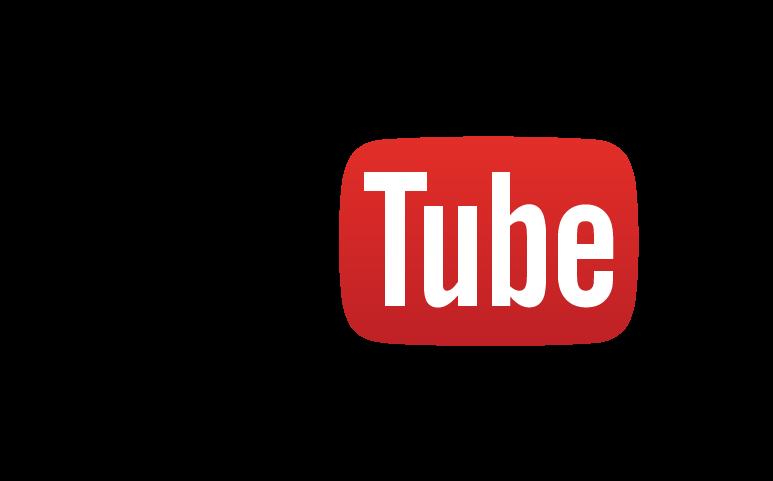 Šta nam govori lista 100 najgledanijih YouTube video snimaka
