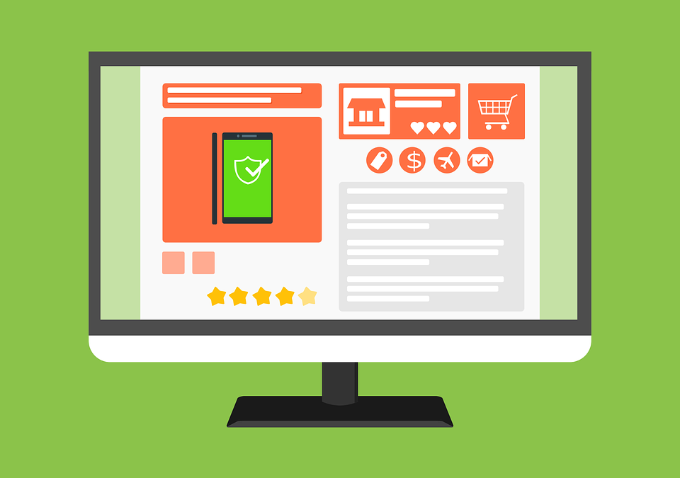 E-commerce SEO: Optimizacija online prodavnica